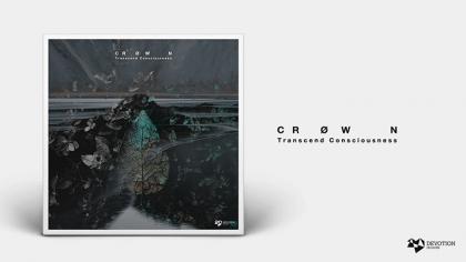 AUDIO   Devotion Records anuncia el lanzamiento del nuevo LP del argentino CRØWN