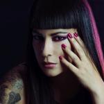 AUDIO   La artista del mes en Beatport, Fatima Hajji, lanza «Liberty», su primer EP de 2021
