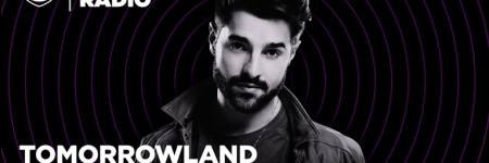 One World Radio | Tomorrowland te invita a celebrar el episodio 50 de su serie «Friendship Mix» con el brasileño Alok