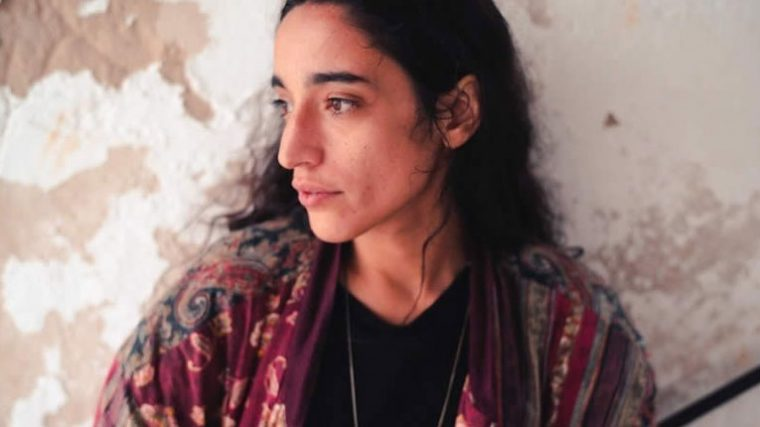 Liberada bajo fianza: Dj Sama sigue enfrentando cargos por tocar techno en un «lugar sagrado»