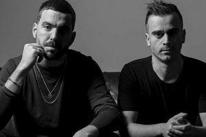 ENTREVISTA | Mayze x Faria  nos hablaron sobre el Tech-House, próximo streaming y sus nuevos lanzamientos