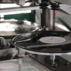 ¿Quieres grabar tu vinilo? Bandcamp abre su servicio de prensado a artistas y sellos independientes