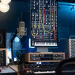 ¿Tienes macOS Big Sur? Moog lanza una App de sintetizador exclusiva para usuarios de Mac