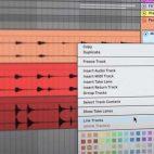 VIDEO | Ableton Live 11 ya está disponible y esto es lo nuevo