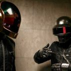 VIDEO | CONFIRMADO: Con este video Daft Punk anuncian su separación