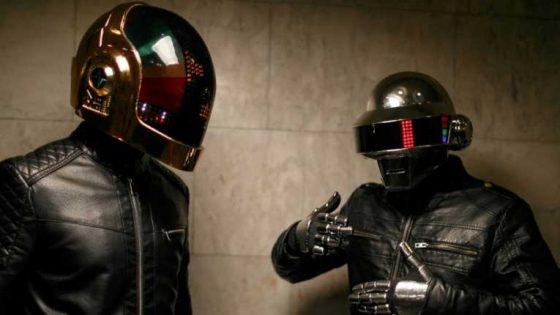 VIDEO | CONFIRMADO: Con este video Daft Punk anuncian su separación