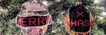 FOTOS | ¿Ya viste estos 11 (raros) objetos coleccionables de Daft Punk?