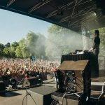 Festivales en Nueva Zelanda   Conoce porque es el único lugar del planeta con eventos masivos