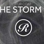 AUDIO | Fur Coat lanza el EP 'The Storm', el primero luego de su separación
