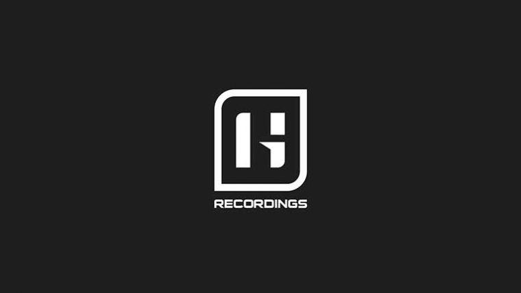 HG Recordings se lanza oficialmente en las principales plataformas de streaming