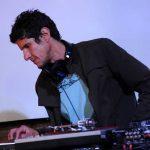 Mike D de Beastie Boys esta subastando sus premios de MTV y discos de platino