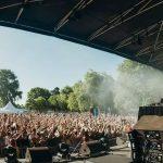 Nueva Zelanda: Conoce por qué es el único país con festivales masivos