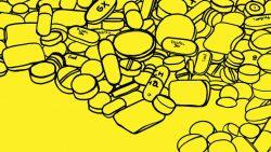 Oregon hace historia al entrar en vigencia una ley que despenaliza el uso de drogas