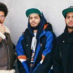 Play In The Dark | La nueva colaboración de Seth Troxler con The Martinez Brothers