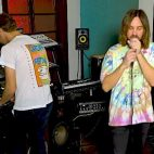 VIDEO | Tame Impala Sound System: La banda anuncia nuevos shows electrónicos