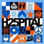 25 años de drum & bass: Hospital Records lanza compilado de aniversario