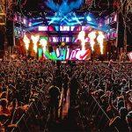 ¿A cual asistir? | Las dudas sobre los festivales de 2021 y sus alineaciones