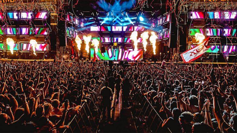 ¿A cual asistir?   Las dudas sobre los festivales de 2021 y sus alineaciones