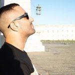 AUDIO | Joseph Capriati se recuperó y anuncia nuevo EP de remixes 'Metamorfosi Vol. 1'