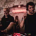 AUDIO | Pan-Pot comparte un mix con los 9 tracks esenciales de Marzo