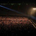 Barcelona: Evento de prueba con capacidad para 5000 personas resulta exitoso