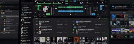 Beatport DJ | Conoce la nueva aplicación web para djs