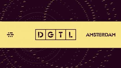 VIDEO | Confirmadas las fechas para DGTL Amsterdam 2021