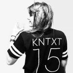 Conoce las pautas para enviar un demo al sello KNTXT de Charlotte de Witte