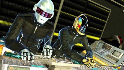 Daft Punk | Homework: Conoce los equipos y métodos de producción que usaron para este álbum