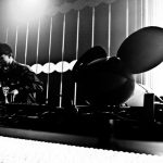 Deadmau5 debuta con house en su nuevo sello 'hau5trap'