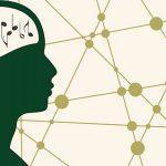 Deterioro de la salud mental: Estudio demuestra el impacto en los músicos debido al confinamiento