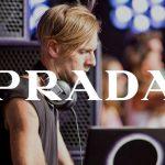AUDIO | Escucha la música compuesta por Plastikman para los desfiles de Prada