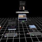 VIDEO | Google te invita a ver su exhibición interactiva de música electrónica