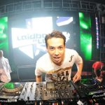 AUDIO | Laidback Luke regresa al techno bajo el aka 'Dark Chanell'