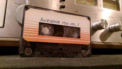 R.I.P. Lou Ottens | El creador del clásico Cassette  ha fallecido
