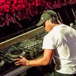 VIDEO | Mira a Dj EZ a probar el nuevo CDJ-3000 de Pioneer DJ