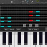 MultitrackStudio | Conoce el primer DAW en implementar MIDI 2.0 en todo el software