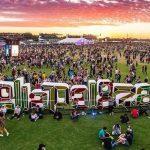 Fundador de Lollapalooza Perry Farrell, comparte un mensaje: 'NOS VEMOS PRONTO'