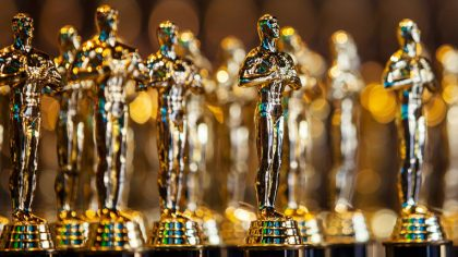 Por segunda ocasión Trent Reznor y Atticus Ross de NIN compiten por un Oscar al mejor soundtrack