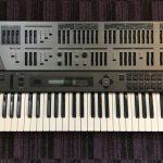 VIDEO | Roland trae de vuelta el JD-800 con todos los presets originales