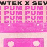 VIDEO | Showtek regresa con «Pum Pum» junto a Sevenn en Label Skink