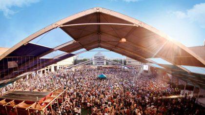 Sónar pospone edición de junio y anuncia nuevos festivales presenciales en Barcelona este otoño