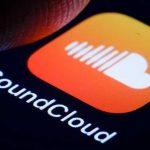 SoundCloud | La primera plataforma en ofrecer pagos por tiempo de reproducción