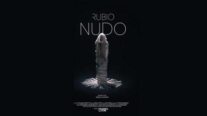 VIDEO | «Nudo» el material con que Rubio sigue dando que hablar