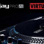 Virtual DJ x Rane One | Ya puedes usar el software con este controlador