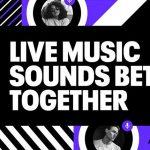 WOOV | La nueva plataforma para live streaming que prendió las alarmas en Twitch