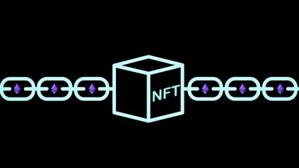 ¿WTF are NFT? | Una breve introducción a los «Tokens No Fungibles»