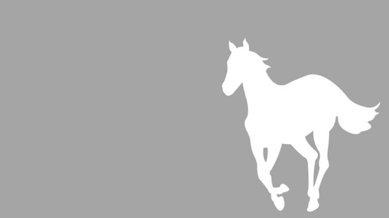 ARCA produce remix de canción del álbum 'White Pony' de los Deftones