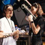 Amelie Lens anuncia un EP que irá directo al «corazón de los ravers»