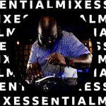 Aquí tienen los nuevos lanzamientos de Carl Cox, un remix y un essential mix